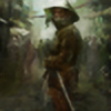 CaptainRon81's avatar