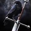 captainrook95's avatar