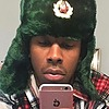 captainrosshere's avatar