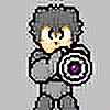 CaptainRuggero's avatar
