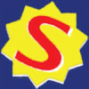 CaptainSamG's avatar