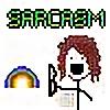 CaptainSarcasm's avatar