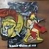 captainsavage1's avatar
