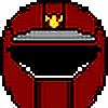 captainsentai's avatar