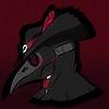 CaptainShadow93's avatar
