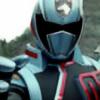 CaptainShepardN7's avatar
