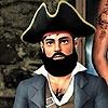 CaptainSim's avatar