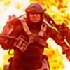 CaptainSmith100's avatar
