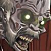 CaptainSmog's avatar
