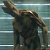 CaptainSomething's avatar
