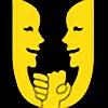 captainsonuva's avatar