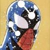 Captainspace2342's avatar