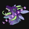 CaptainSpooks09's avatar