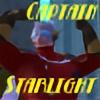 CaptainStarlight's avatar