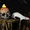 CaptainStern's avatar
