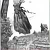 CaptainSternn's avatar