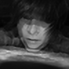 CaptainStunt's avatar
