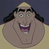 CaptainSugoi's avatar
