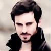 CaptainSwan24's avatar