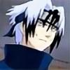 CaptainTakuya's avatar