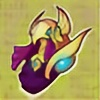 CaptainTanuksan's avatar
