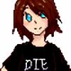 CaptainTimeRunner's avatar
