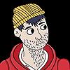 CaptainTorozu's avatar