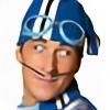Captaintrebuchet's avatar
