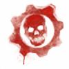 captainval38's avatar