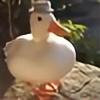 CaptainVanQuack's avatar