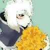 CaptainVearex's avatar