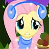 CaptainWaffle1's avatar