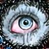 CaptainWeirdness's avatar