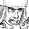 CaptainWhatshisface's avatar