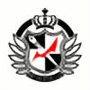 captainwho88's avatar