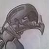 CaptainWiwi's avatar