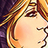 captainwonderpanties's avatar