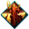 CaptainWoWcraft's avatar