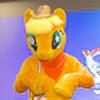 CaptainWuzz's avatar