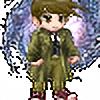 CaptainXpendable's avatar
