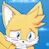 CaptainZana's avatar