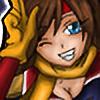 CaptainZelda07's avatar