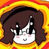 captainzoej's avatar