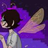 captaix's avatar