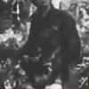 captblack76's avatar