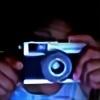 captephotography's avatar