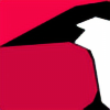 CaptFlameSkull's avatar