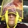 CaptFox's avatar