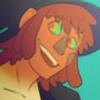 Captian-Cardshark's avatar