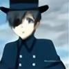 CaptianAmigurumi's avatar